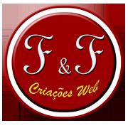 F&F Criações Web